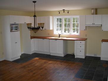 renovation cuisine - renovation-pro - Renovation Cuisine Professionnelle